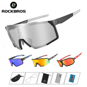 SSunglasses Cycling R...