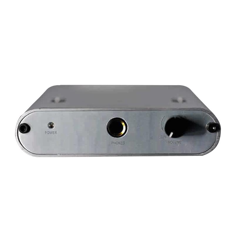 Little-Dot-MT-hybrid-headphone-amplifier (3)