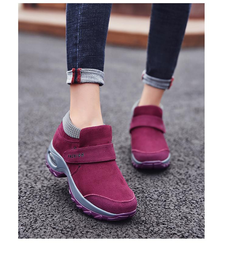 women flats sneakers (25)
