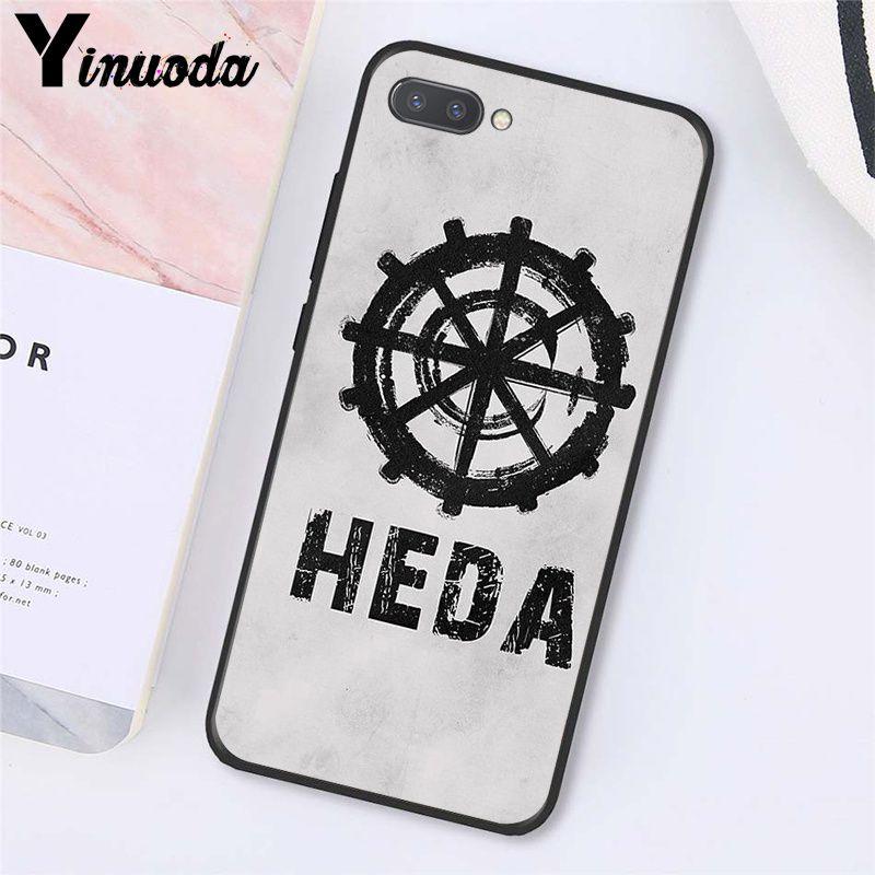 Heda Lexa The 100 TV Show