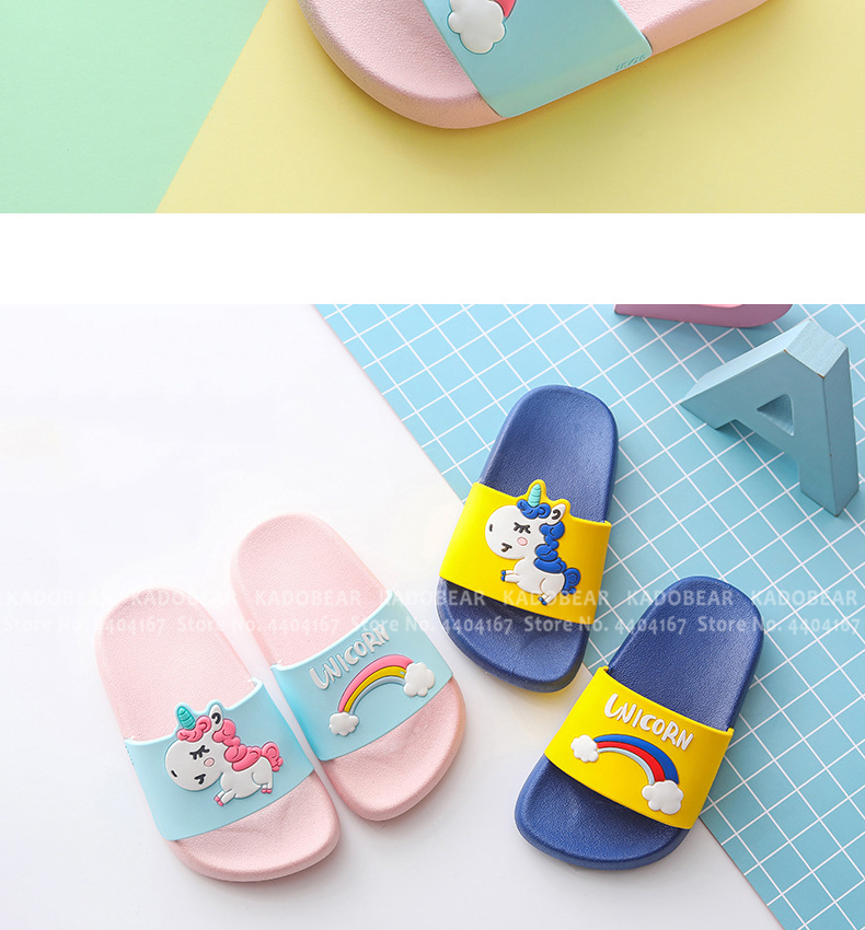 Equation Slide Sandals Indoor /& Outdoor Slippers Shoes for kids boys and girls