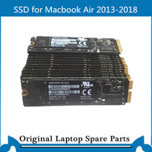 SSD-диск для Macbook Air Retina A1465 A1466