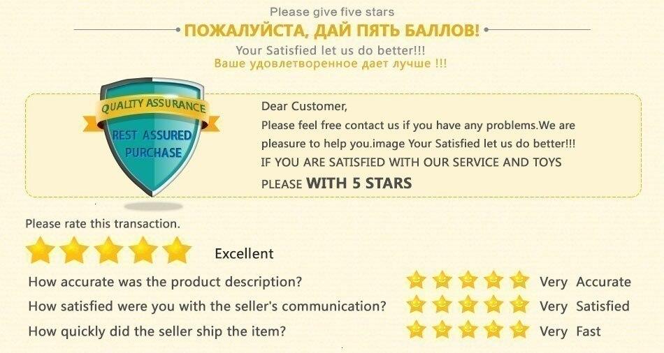 6371176311386132529540732.jpg