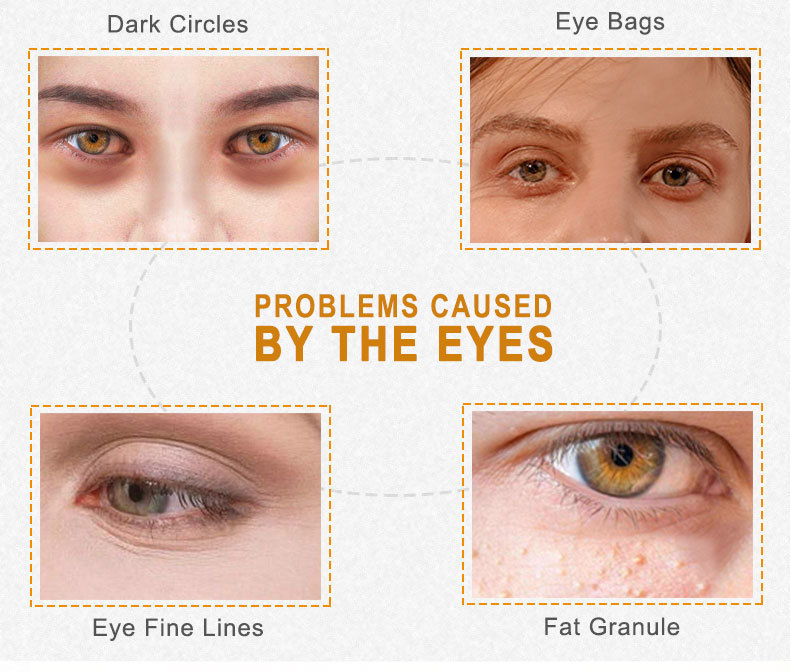 golden-osmanthus-eye-mask_03