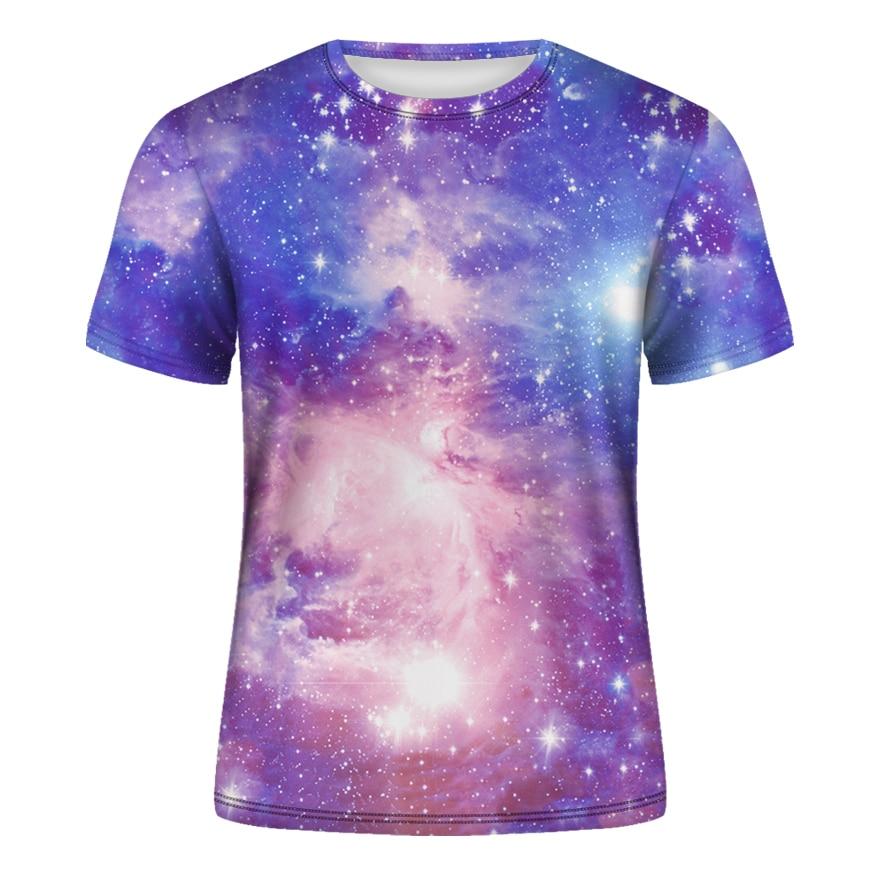 DE095-T恤短袖模版-前