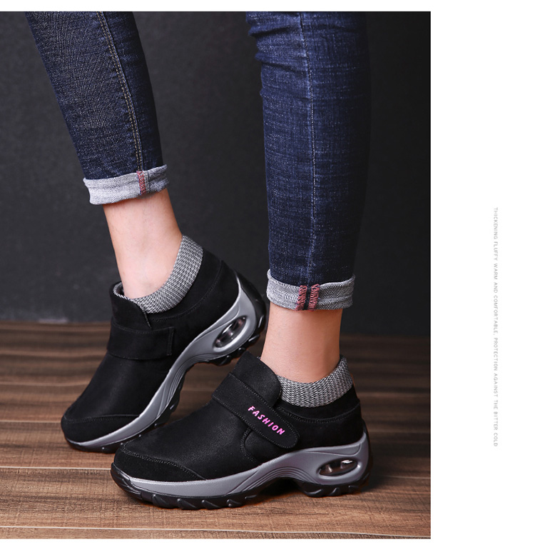 women flats sneakers (33)