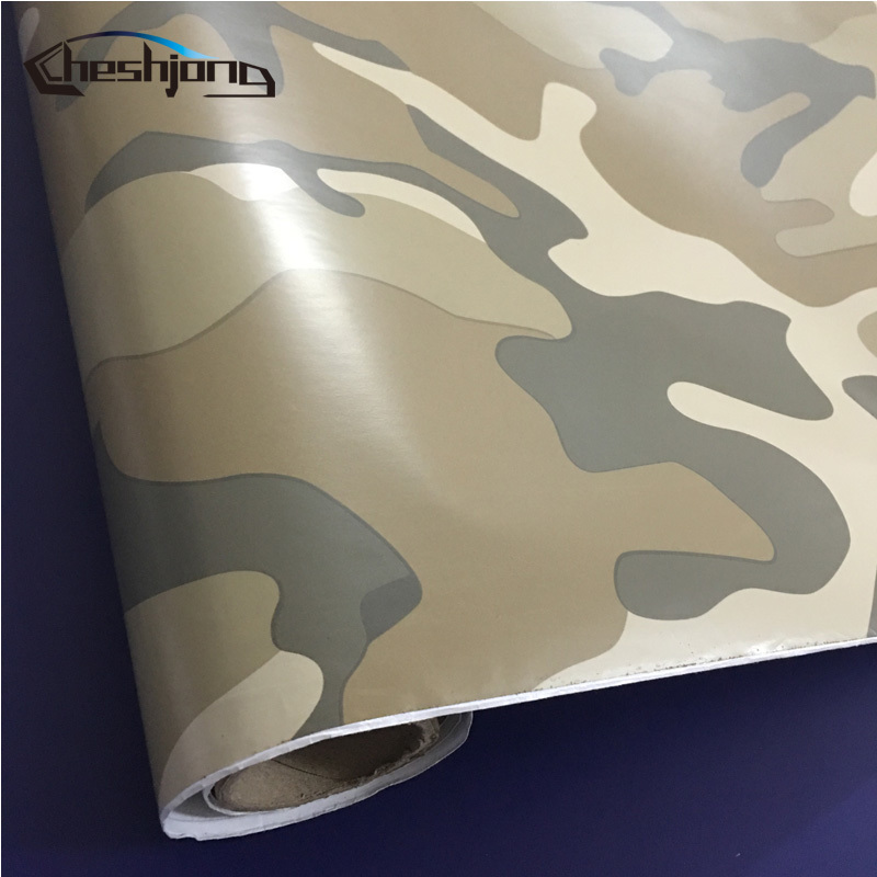 Army-Camo-Vinyl-Desert-Camouflage-Film-With-Air-Bubble-Free-for-Car-Hood-Roof-Morocycle-pvc-Decal-Sticker-03