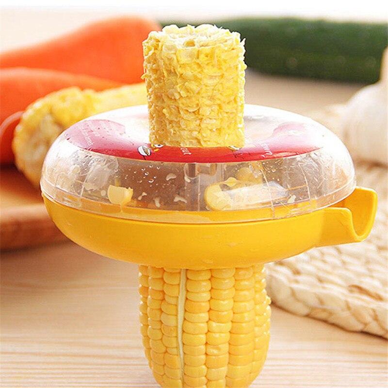 Round stripping corn (1)