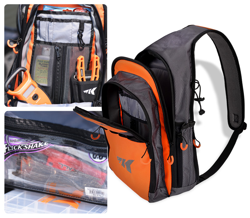 Tackle Bag 800x700 (3)