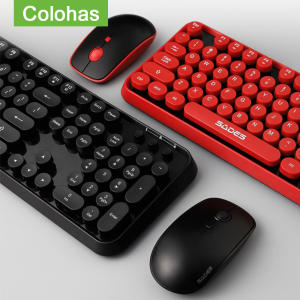 Keyboard-Mouse-Set C...