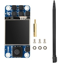 for Raspberry Pi Game Zero W/2B/3B+ 1.54Inch Mini LCD Touchscreen Display
