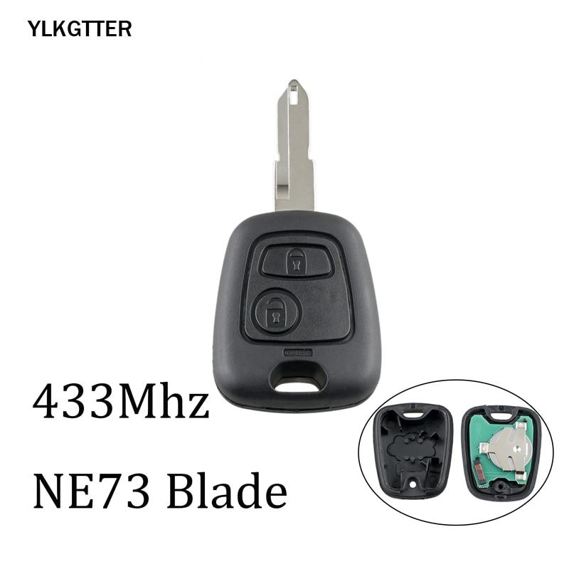 QWMEND-2-botones-ASK-NE73-Blade-control-remoto-Shell-Fob-controlador-apto-para-PEUGEOT-206-433MHZ (5)