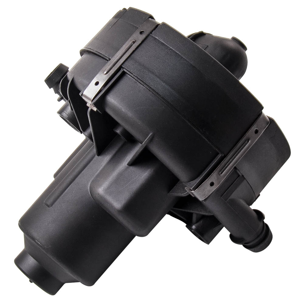 Electric Secondary Air Injection Pump for Mercedes Benz C230 Sport CL550 CLS500