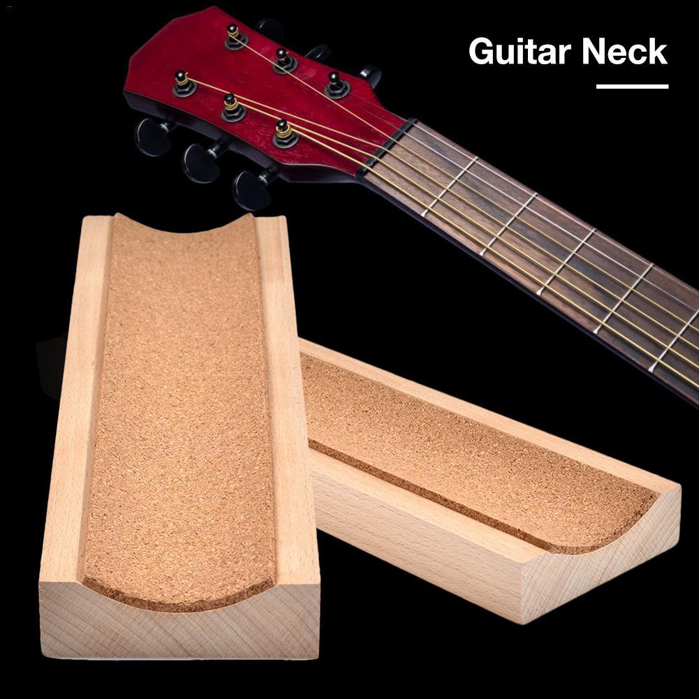 Utilitaire Guitare Bureau Support Repose Pied Tabouret Accessoire pour Guitare Folk Classique Tbest Guitare Pied Appui Repose Guitare Tabouret Pied