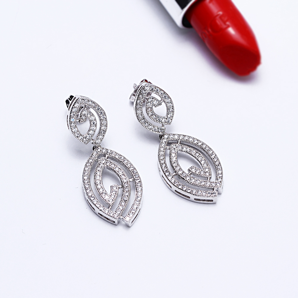 Earrings (1)