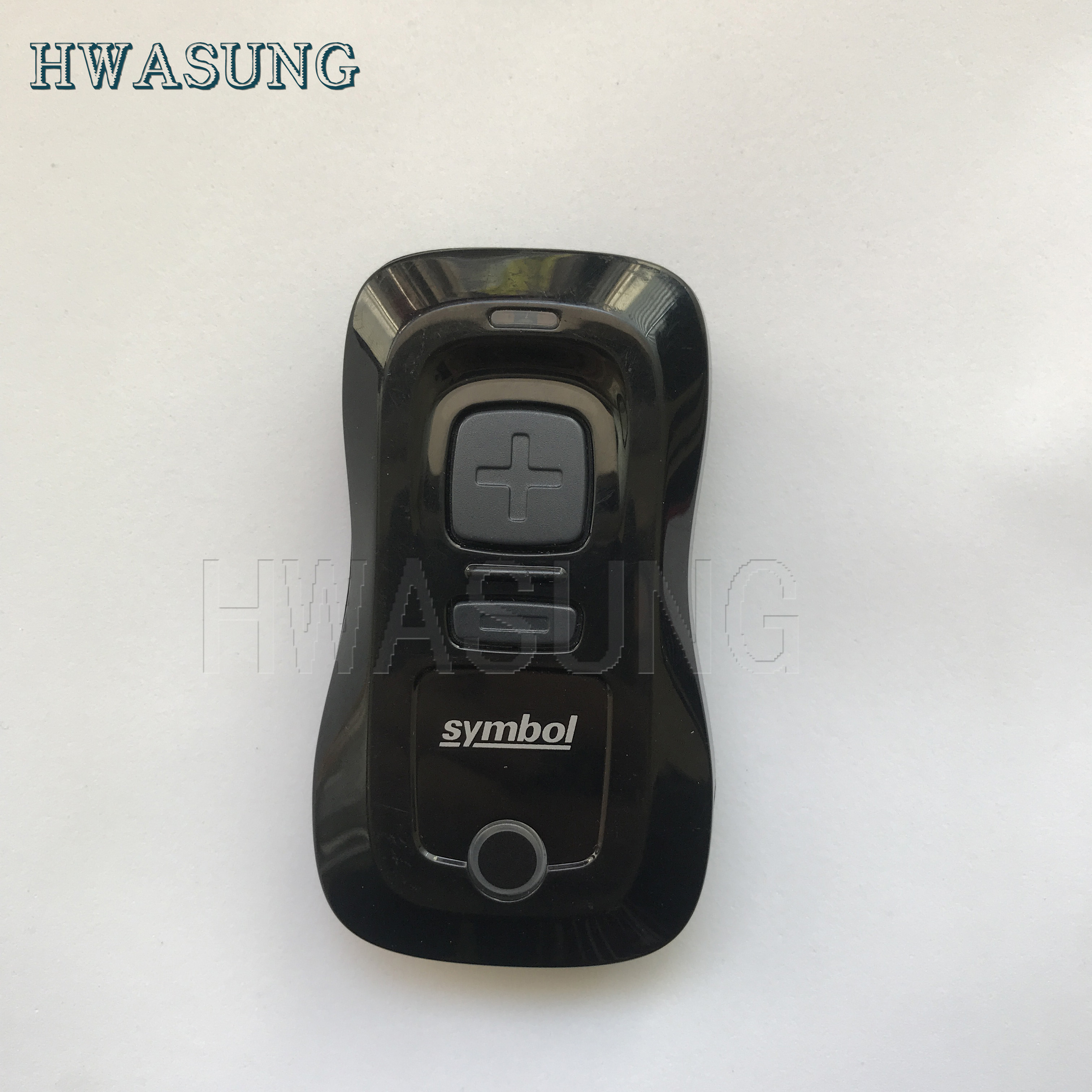 Motorola Symbol CS3070 Bluetooth Barcode Scanner (CS3070-SR10007WW) title=