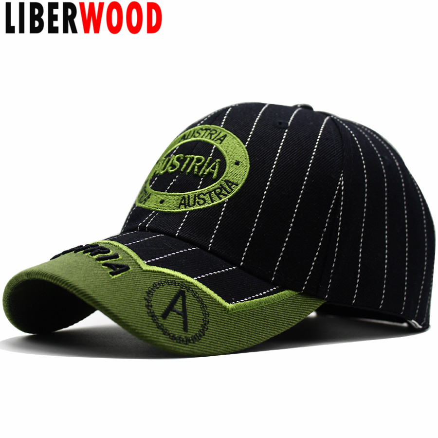 Custom Baseball Cap Football Dad Embroidery Acrylic Casual Hats for Men /& Women