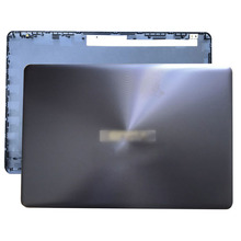Back-Cover Asus Vivobook Top-Case Laptop for X411u/X411x411uf/X411un/.. LCD NEW