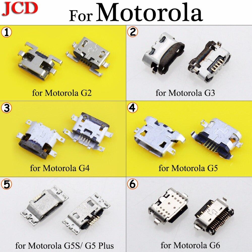 MC-motorola