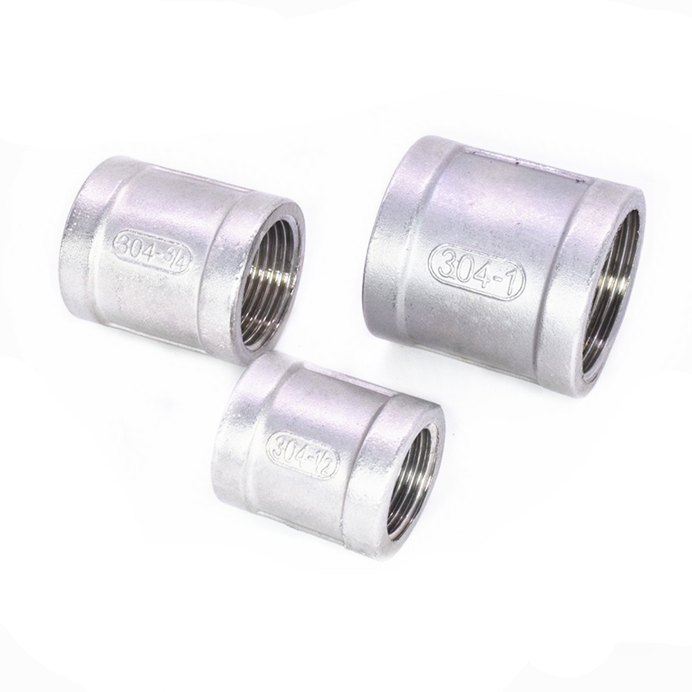 """10 Pcs M5 Thread to 15//64/"""" Tube Push in Connect Elbow Fitting Jointer"""