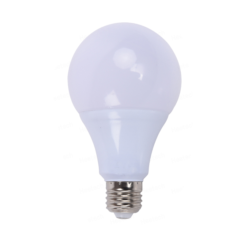 LED Bulb E27 DC 12V LED Light Bulb 3W 5W 7W 9W 12W 15W 20W 30W High Brightness Lampada camp light outdoor