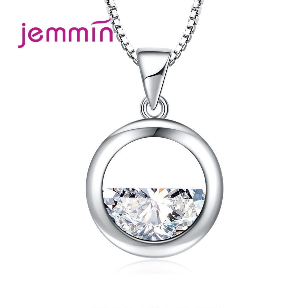 Qualité Pendentif Fashion Jewelry Crystal Pour Femmes Boucles D/'oreilles Collier Chat Zircon