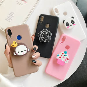 Shop Cover Huawei Nova Young in Silicone – Great deals on Cover ...