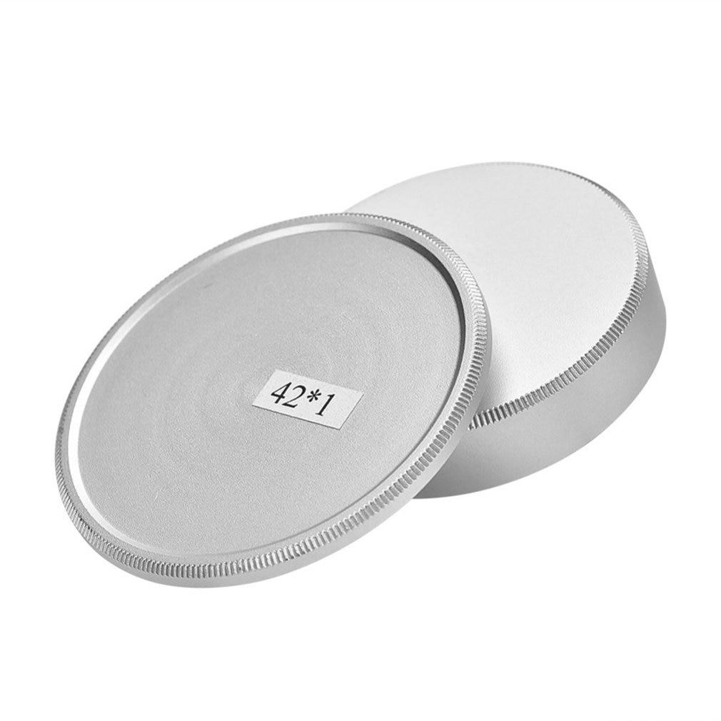 49mm Plastic Snap On Front Lens Cap Cover For SLR DSLR Camera DV Leica Sony CN