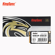 500GB HDD Disco Msata Kingspec Ssd Tablets Laptop Hard-Drive 512GB for Embedded PC Solid