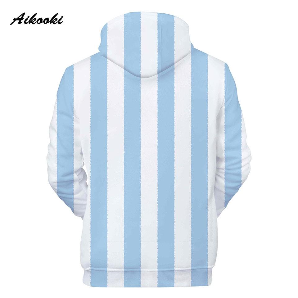 12 Argentine National Flag