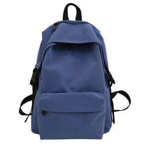 SBackpack School-Bag ...