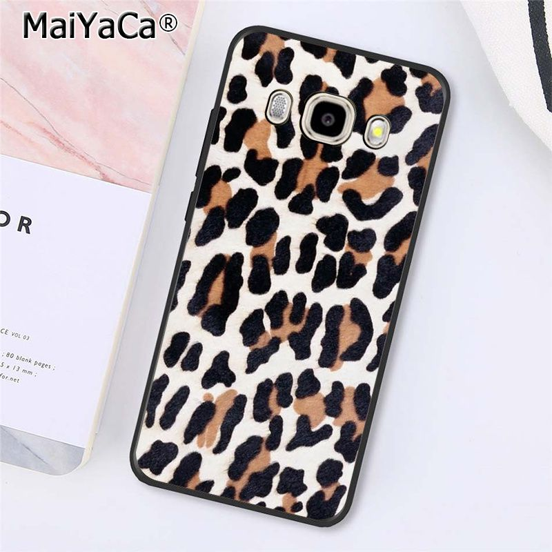 Fashion Tiger Printed Leopard Panther