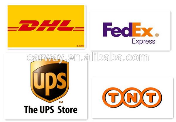 shipping pics.jpg