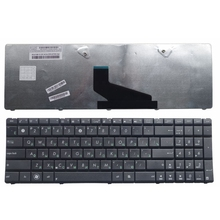 Laptop Keyboard K73T ASUS N73 K53T for K53u/K53z/K53b/..