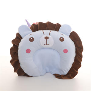 SBaby Pillow U-Shaped...