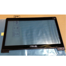 Digitizer Touch-Screen S400C Asus Glass Vivobook 14inch with Frame for S400/S400c/S400ca/..