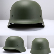 Safety Helmet German Airsoft Military World-War-2 Army Tactical WW2 M35 Special-Force