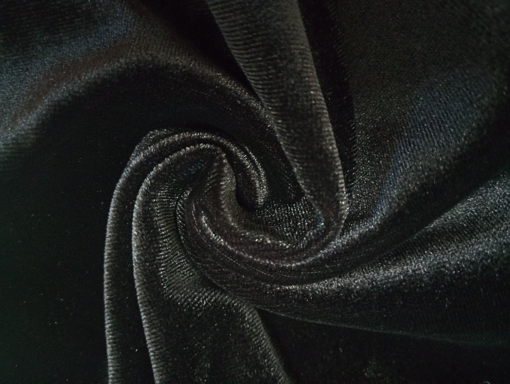 P91025-155458