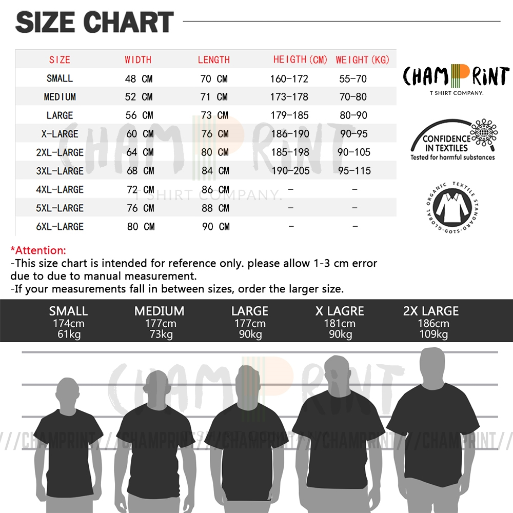 Men Arcade Game Collage T Shirts FC Console Game Vintage Style Tee Shirt Classic LA Camiseta Cotton Clothing Plus Size T-Shirt