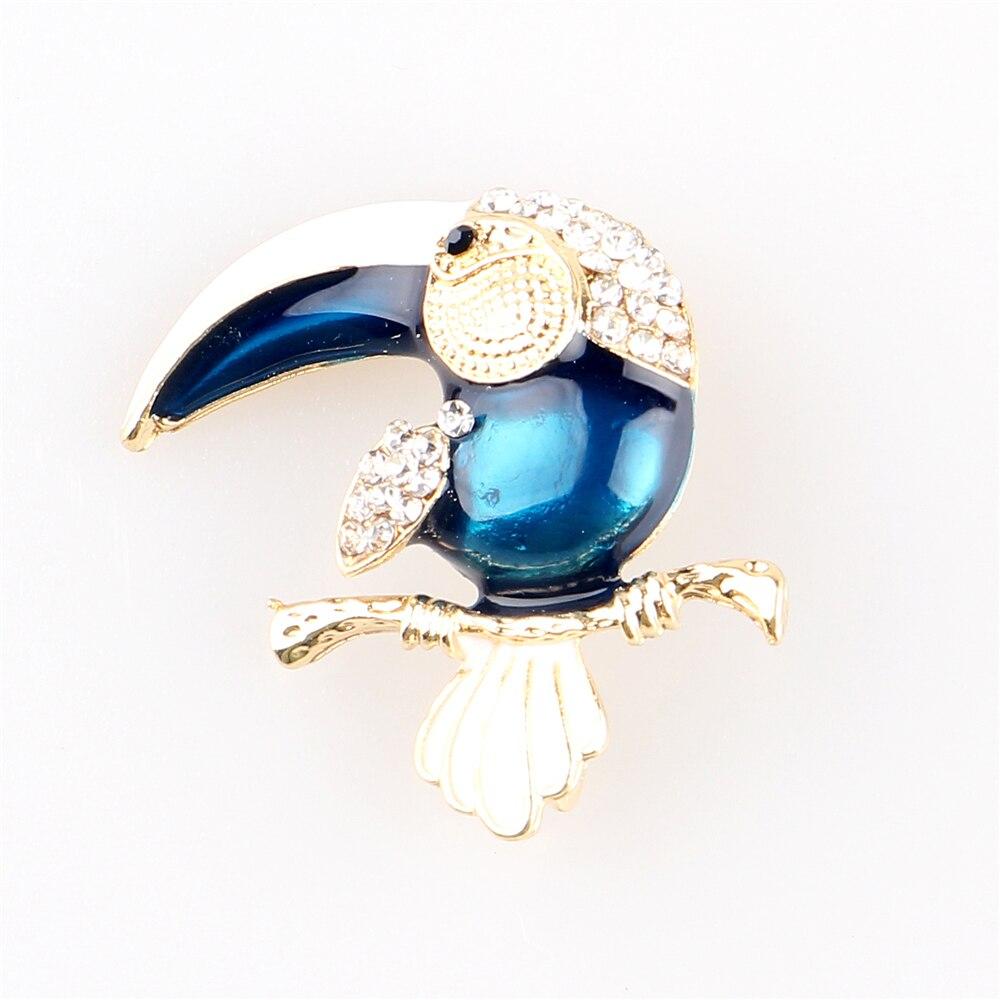44-blue (1)