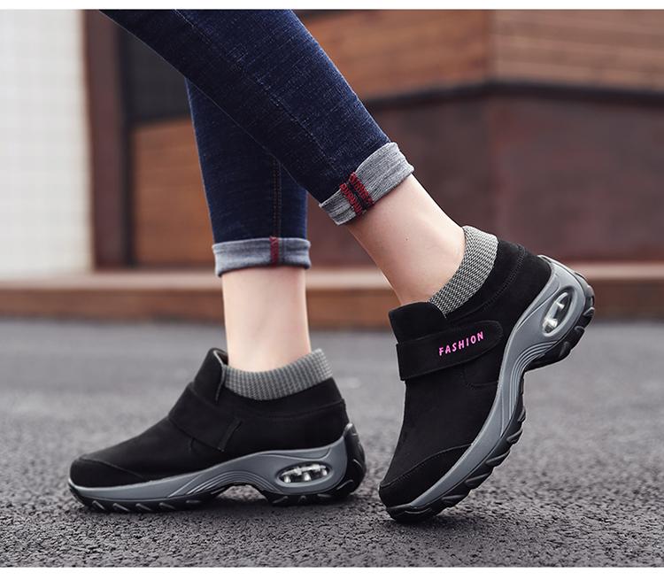 women flats sneakers (24)