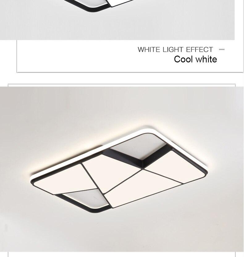 LED-tmall_09