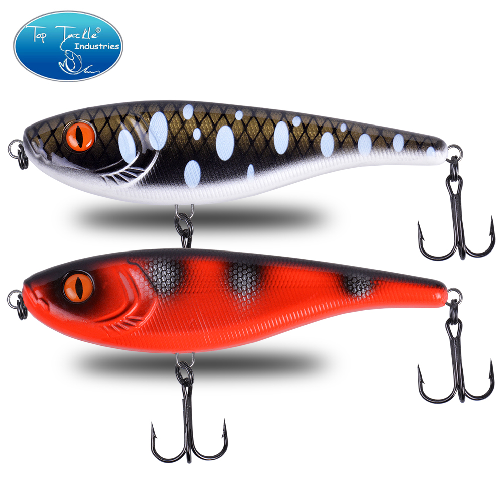 Savage Gear Sandeel Jerk Minnow 14.5cm 14g Floating Lure Jerkbait NEW 2020