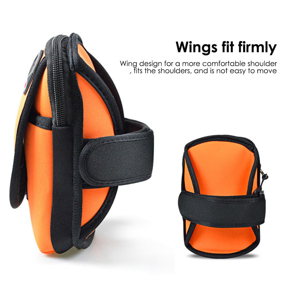 Sport-Armband-Running-Flip-Bag-Case-for-iPhone-Samsung-Universal-Smartphone-Mobile-Phone-Earphone-Holes-Keys (3)