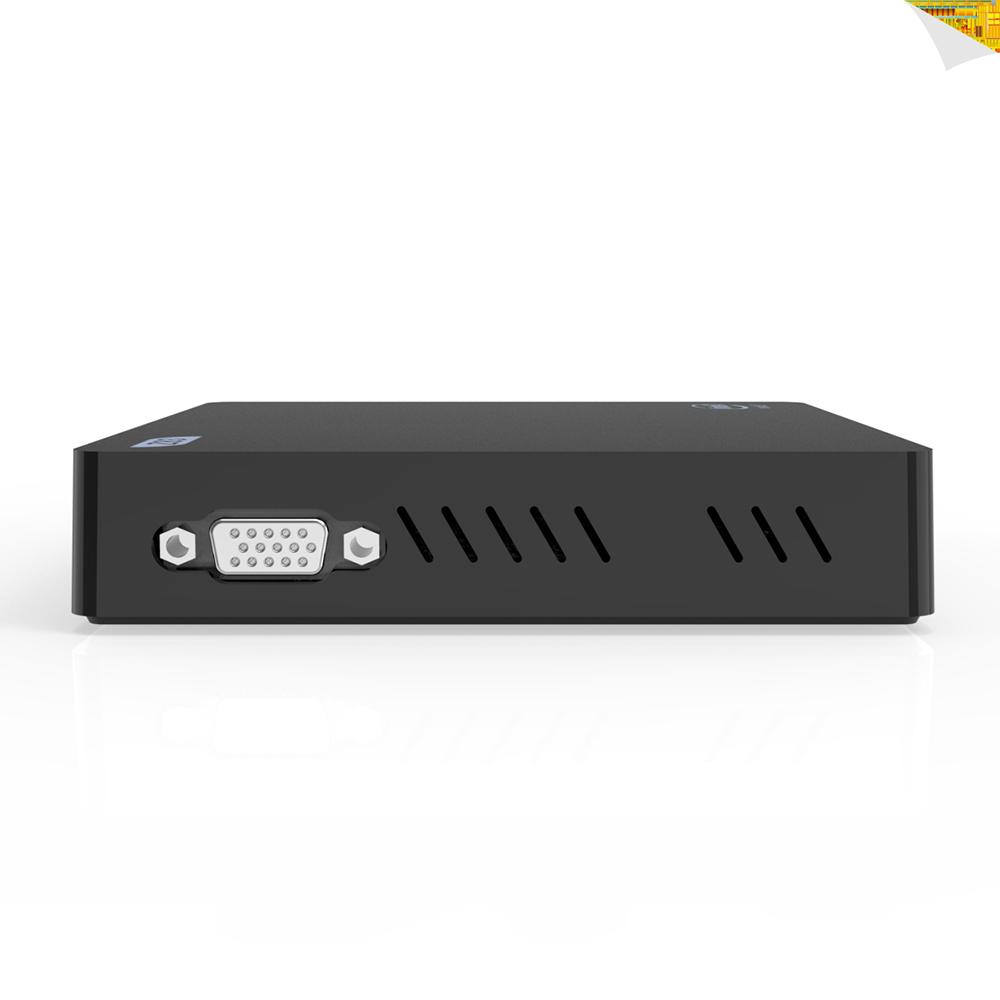 Z83-V-Dual-Frequency-Display-Z8350-Intel-MiniPC-SupportsWin10-10