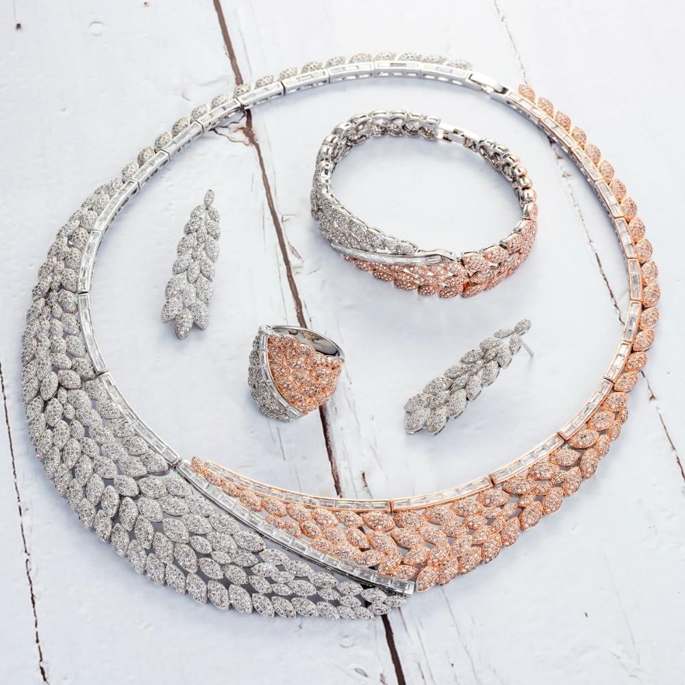 0112435_casual-big-4-piece-jewelry-set-with-speedy-delivery