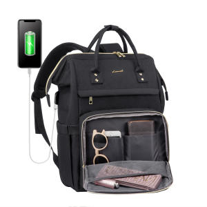 Laptop-Backpacks Tra...