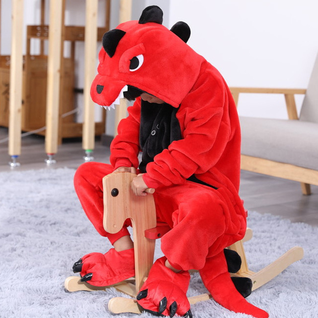 Flannel-warm-dinosaur-kigurumi-for-children-Whole-kids-onesie-stich-cat-pikachu-panda-spiderman-tiger-totoro.jpg_640x640 (4)