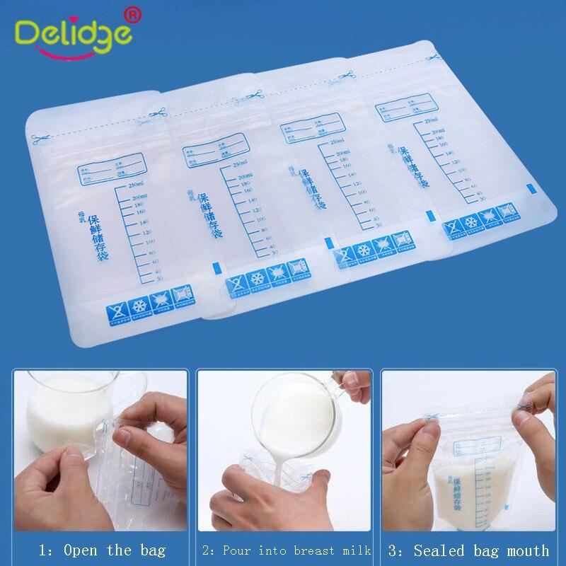 Saco-de-armazenamento-de-leite-materno-30-pe-as-saco-Pr-tico-e-conveniente-De-Armazenamento (1)