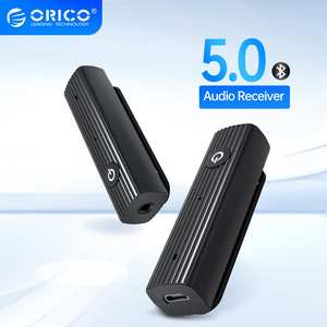 ORICO Audio-Transmit...